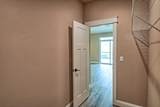 11321 Menlo Way - Photo 21
