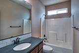 11321 Menlo Way - Photo 25
