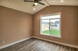11321 Menlo Way - Photo 26