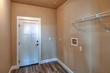 11321 Menlo Way - Photo 29