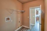 11321 Menlo Way - Photo 30