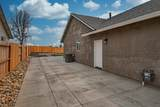 11321 Menlo Way - Photo 40
