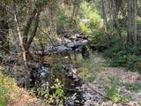 Lack Creek Dr. - Photo 1
