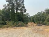 Lack Creek Dr. - Photo 3