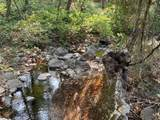 Lack Creek Dr. - Photo 5