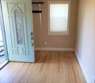 3104 Placer St - Photo 2