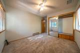 15481 Rock Creek Rd - Photo 23