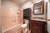 15481 Rock Creek Rd - Photo 24