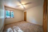 15481 Rock Creek Rd - Photo 25