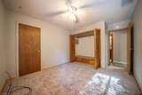 15481 Rock Creek Rd - Photo 26
