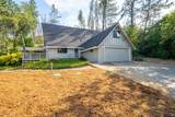 15481 Rock Creek Rd - Photo 4