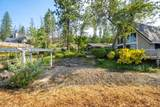 15481 Rock Creek Rd - Photo 40