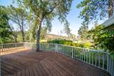15481 Rock Creek Rd - Photo 44