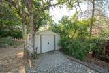 15481 Rock Creek Rd - Photo 45