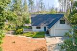 15481 Rock Creek Rd - Photo 46