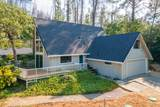15481 Rock Creek Rd - Photo 47