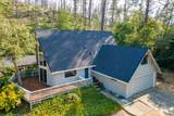 15481 Rock Creek Rd - Photo 48