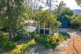 15481 Rock Creek Rd - Photo 49