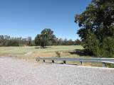 Lot 6 Phase 2 Stillwater Ranch - Photo 2
