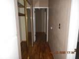 14172 Lake Blvd - Photo 21