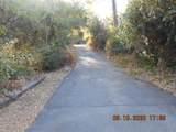 14172 Lake Blvd - Photo 33
