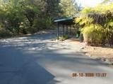14172 Lake Blvd - Photo 4