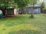37346 Ponderosa Ave - Photo 18