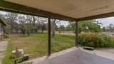 21349 Gilbert Dr - Photo 12