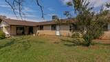 21349 Gilbert Dr - Photo 46