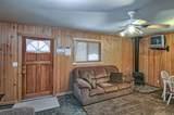 8361 Elkhorn Rd - Photo 10