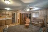 8361 Elkhorn Rd - Photo 11