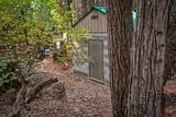8361 Elkhorn Rd - Photo 30