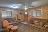 8361 Elkhorn Rd - Photo 9