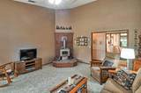 22344 Gilmore Ranch Rd - Photo 18