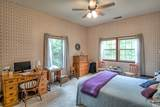 22344 Gilmore Ranch Rd - Photo 41