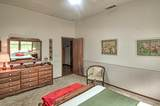 22344 Gilmore Ranch Rd - Photo 47