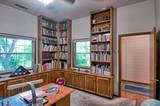 22344 Gilmore Ranch Rd - Photo 49