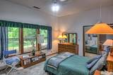 22344 Gilmore Ranch Rd - Photo 50