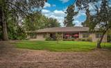 22344 Gilmore Ranch Rd - Photo 54