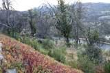 15735 Highland Cir - Photo 16