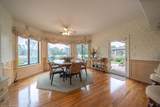 6075 Riverside Dr - Photo 14