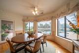 6075 Riverside Dr - Photo 15