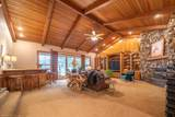 6075 Riverside Dr - Photo 17