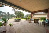6075 Riverside Dr - Photo 18