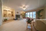 6075 Riverside Dr - Photo 19