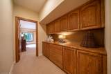 6075 Riverside Dr - Photo 24