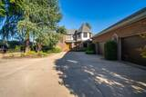 6075 Riverside Dr - Photo 4