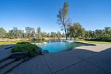 6075 Riverside Dr - Photo 40