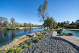 6075 Riverside Dr - Photo 43