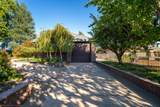 6075 Riverside Dr - Photo 6